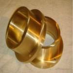 Алюминиевые бронзы